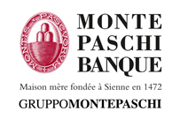 test-developer-api.montepaschi-banque.fr